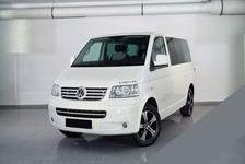 Volkswagen MULTIVAN 22990 31850 Beaupuy