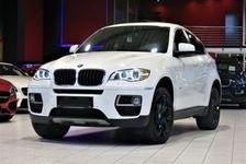 BMW X6 38900 31850 Beaupuy