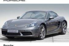 Porsche Cayman 61800 31850 Beaupuy