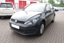 Volkswagen Golf 16500 31850 Beaupuy