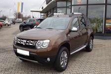Dacia Duster 15990 31850 Beaupuy