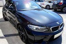 BMW M2 52000 31850 Beaupuy