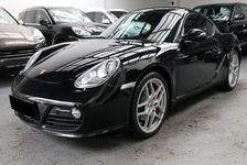 Porsche Cayman 39000 31850 Beaupuy
