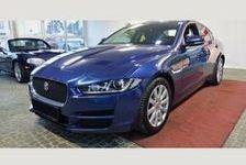Jaguar XE 24000 31850 Beaupuy