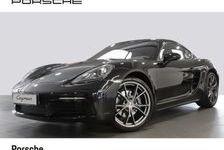 Porsche Cayman 58800 31850 Beaupuy