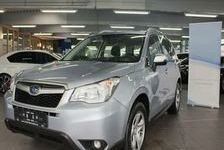 Subaru Forester 17000 31850 Beaupuy