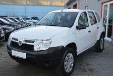 Dacia Duster 11000 31850 Beaupuy