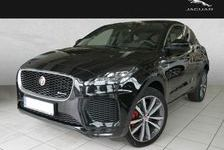 Jaguar XE 46800 31850 Beaupuy