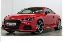 Audi TT 35700 31850 Beaupuy