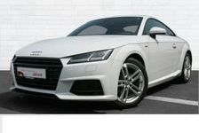 Audi TT 35400 31850 Beaupuy