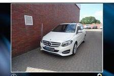 Mercedes Classe B 29700 31850 Beaupuy