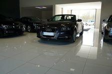 Audi A3 17900 31850 Beaupuy