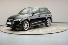 Audi A3 26000 31850 Beaupuy