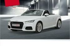 Audi TT 32300 31850 Beaupuy