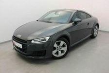 Audi TT 29500 31850 Beaupuy