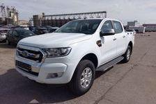 Ford Ranger 31400 31850 Beaupuy
