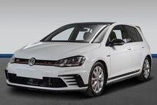Volkswagen Golf 36000 31850 Beaupuy