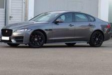 Jaguar XF 30500 31850 Beaupuy