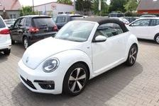 Volkswagen Beetle 28000 31850 Beaupuy