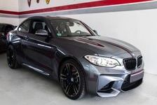 BMW M2 53900 31850 Beaupuy