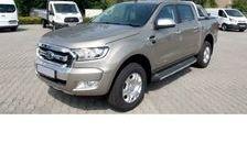 Ford Ranger 34100 31850 Beaupuy