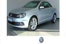 Volkswagen EOS 22500 31850 Beaupuy