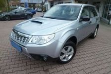 Subaru Forester 18900 31850 Beaupuy
