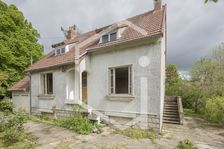 Vente Maison Cosne-Cours-sur-Loire (58200)