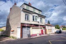 Vente Immeuble Nevers (58000)