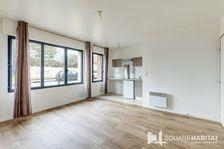 Vente Appartement Hellemmes Lille (59260)