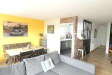 Vente Appartement Marquette-lez-Lille (59520)