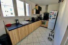 Vente Appartement Liévin (62800)