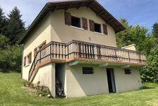Maison en campagne avec belle vue 175000 Poule-les-Écharmeaux (69870)