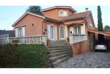 Maison  6 Pièce(s) 150 m²  à vendre 460000 Ternay (69360)