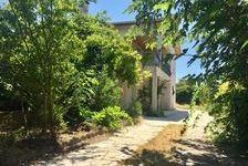 Vente Maison Fonbeauzard (31140)