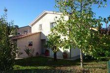 Maison Saint-Symphorien-d'Ozon (69360)