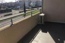 Appartement Frouzins (31270)