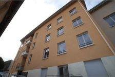 Appartement Saint-Symphorien-d'Ozon (69360)