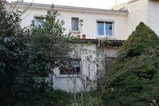 Maison 1950 - Bordeaux Bégles 468000 Bègles (33130)