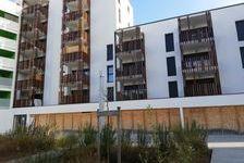 Vente Appartement Lormont (33310)