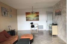 Vente Appartement Toulouse (31100)