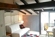 Location Appartement Toulouse (31500)