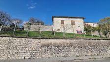Maison 2 pièces 88000 Saint-Paul-de-Loubressac (46170)