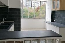 Location Appartement Cassis (13260)