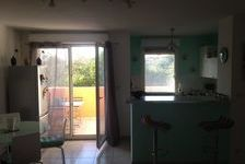 Location Appartement 710 Marseille 10