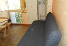 Location Appartement Marseille 8