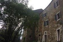 Maison A 15 MIN DE FOLELLI 631 Velone-Orneto (20230)
