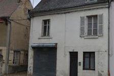 Maison A rénover 19500 Chambon-sur-Voueize (23170)