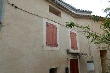Vente Appartement Vinon-sur-Verdon (83560)