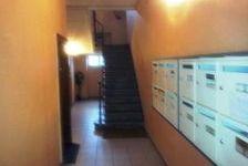 Vente Appartement Saint-Etienne (42100)